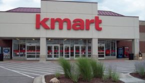 Kmart Will Close Many Stores Across 28 States