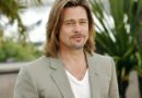 Brad Pitt Issues Another Statement About His Divorce