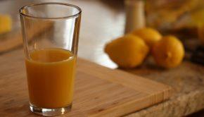 Two Bottles Of Orange Juice Will Cost Dollar General (DG) $250k