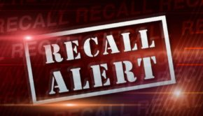 Another Recall For General Motors (GM)