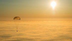 Yahoo (YHOO) Executives Just Won Golden Parachutes