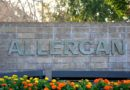 Allergan (AGN) May Pay A Lot Of Money For This Company