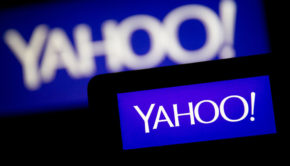 Yahoo (YHOO) Is Being Sued After Massive Cyber Attack