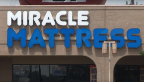 Texas Mattress Store Closes After Tasteless 9/11 Commercial