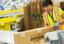 Amazon (AMZN) May Want To Hire You