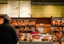 Panera Bread (PNRA) Is Making Some Big Changes To This