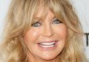 This Is Why Goldie Hawn Never Married Kurt Russell