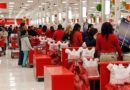 Target (TGT) Customers Are Not Happy Over This New Change