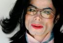 Alleged Victim Of Michael Jackson Says He Was Abused