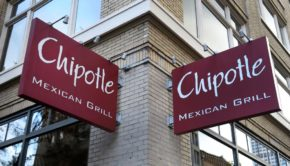 Chipotle (CMG) Will Give Away About $20 Million Of Food