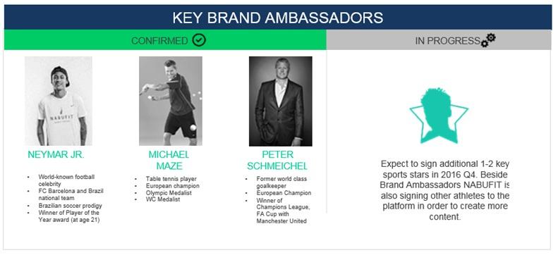 keybrand_ambassadors