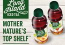 Long Island Ice Tea (Nasdaq: LTEA) – A Refreshing Stock with a Juicy Breakout