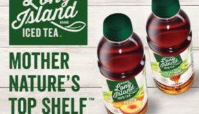 Long Island Ice Tea (Nasdaq: LTEA) – A Refreshing Stock with a Juicy Breakout