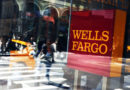 Wells Fargo (WFC) Is About To Lose A Big Customer