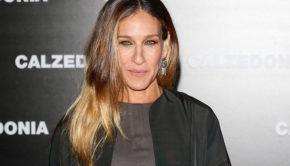Sarah Jessica Parker Was Fired From These Two Movies