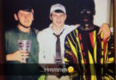 Blackface Bill Cosby Halloween Costume Gets Frat Member Expelled