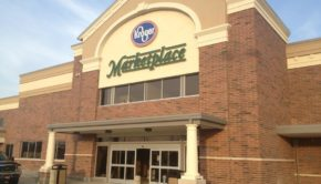 Did Kroger Just Doom The Rite Aid And Walgreens Merger?