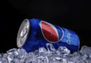 Is Pepsi (PEP) Finally Ditching Sugar?