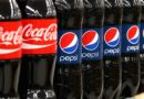 Coca-Cola (KO) And Pepsi (PEP) Spent Millons On Something Very Questionable