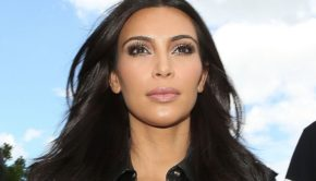 Kim Kardashian Sues Mediatakeout.com Over Faking Paris Robbery Accusation