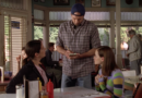 "Netflix (NFLX) Turns 200 Coffee Shop Into ""Gilmore Girls"" Diners"