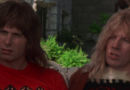'The Simpsons' Star Just Filed A $125M Lawsuit on Spinal Tap