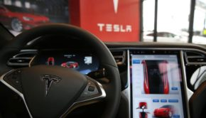 Tesla (TSLA) Impresses Wall Street With These Numbers