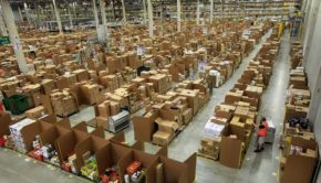 Amazon (AMZN) Finally Banned This Controversial Practice