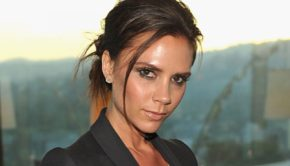 Victoria Beckham's Dermatologist Says Eat This For Beautiful Skin