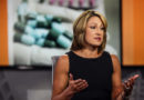 EpiPen Maker Mylan Has Been Abusing Our Tax Money