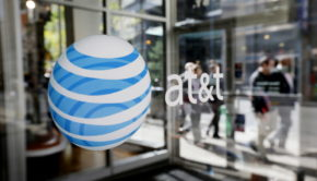 AT&T (T) May Spend Billions Of Dollars On This Soon