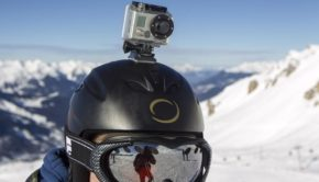 GoPro (GPRO) Shares Are Crashing For This Reason