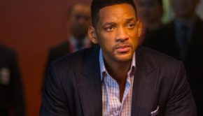Sad News For Will Smith This Week