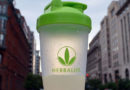 Carl Icahn Just Upped His Herbalife (HLF) Stake