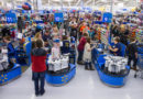Wal-Mart (WMT) Owes Workers More Than $54 Million In Damages