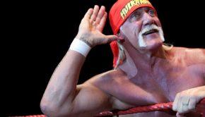 Hulk Hogan Settles With Gawker For $31 Million