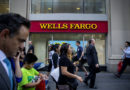 Wells Fargo (WFC) Has A New Employee Lawsuit To Deal With