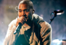 Fans Are Refunded After Kanye West Breaks Down At Concert
