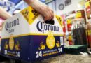 Did Corona Beer Founder Leave Millions To His Home Village?
