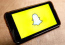 Snapchat Just Filed Quietly For One Of The Biggest IPOs