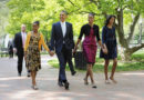 This Is The State President Obama And His Family Are Reportedly Moving To