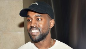 Kanye West Wanted To Make New Music While In The Hospital