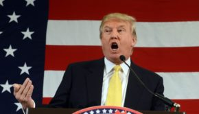 Twitter (TWTR) Shares Explode After Donald Trump Wins The Race