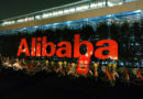 The Shocking Reason Why Alibaba (BABA) Shares Are Dropping