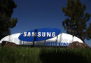 Samsung Electronics Is Considering This Huge Move