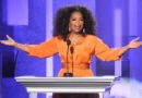 Oprah Is Getting Major Backlash For Her Comment About Trump