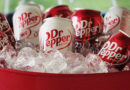 Dr. Pepper (DPS) Just Made A Huge Purchase That Could Terrify Coca Cola