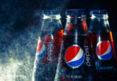 Pepsi (PEP) Is Being Boycotted For This Surprising Reason