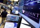 Valeant (VRX) Shares Got Crushed After Huge Talks With Japan Fall Apart
