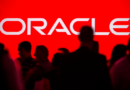 Oracle (ORCL) Will Be Buying This Huge Company